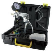 Käsikäyttöinen paine-/alipainepumppu Mityvac Automotive