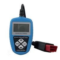 Sähköisen käsijarrun (EPBR) testaus-/säätölaite