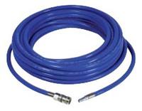 Ultraflex II sininen Polyuretaaniletku