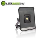 LED-työmaavalaisin 220-240V, 20W