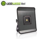 LED-työmaavalaisin 220-240V, 30W