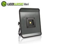 LED-työmaavalaisin 220-240V, 50W