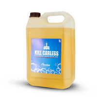CLEANIOUS KILL CARLESS 5L ESIPESUAINE