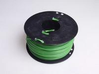 Autojohto 2.50mm2 100m vihreä
