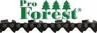 Teräketju 325-63-1.5mm ProForest