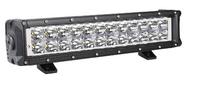 K27 LED-Kaukovalopaneeli lämmityksellä 50W