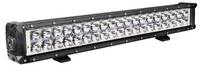 K27 LED-Kaukovalopaneeli lämmityksellä 86W