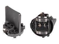 Lampunkanta H7 MB Sprinter (906), MB Vito (447)