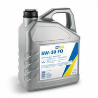 Cartechnic moottoriöljy 5W-30 Ford 5 L