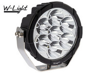 W-light Booster 7