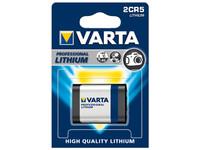 VARTA Lithium, 2 CR 5