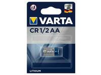 VARTA CR 1/2 AA