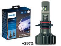 Philips LED-Ajovalopolttimopari HIR2 Ultinon Pro9000