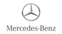 Mercedes-Benz RK