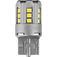Osram LEDriving polttimopari 12V W21/5W T20