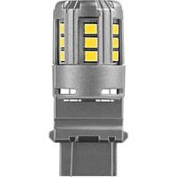 Osram LEDriving polttimo 12V P27/7W 3157