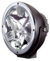 Hella Luminator LED 12/24V