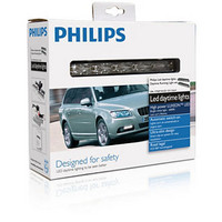 PHILIPS LED Daytime lights DRL