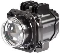 HELLA Bi-LED-ajovalo 90mm