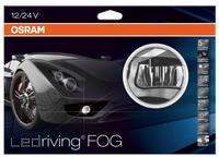 OSRAM LEDRIVING® FOG -SARJA