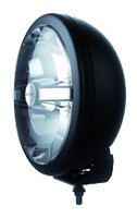Oscar LED 181 mm ref 17,5