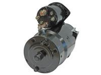 Mercruiser 262 V6, 305-502 V8(vastap.)