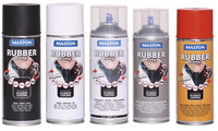 RUBBERcomp® spray 400ml