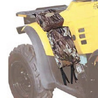 ATV Fender Pack