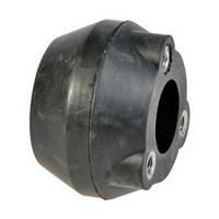 Moottorin kumityyny JDM, Ligier
