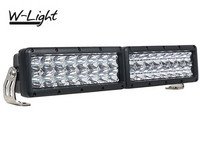 W-light Typhoon Mini LED