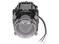 LED Ajovalo lähi/kaukovalo