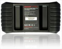 iCarsoft CR PLUS +40 automerkkiä