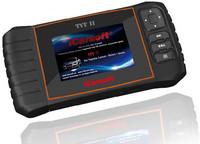 iCarsoft TYT II Toyota / Lexus / Scion / Isuzu vikakoodinlukija
