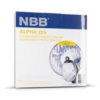NBB Alpha 225 kivisuoja