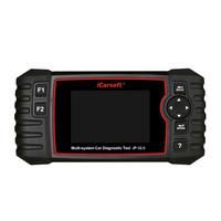 iCarsoft JP V2.0 Toyota/Lexus/Scion/Isuzu/Nissan/Infiniti/Mitsubishi/Honda/Mazda/Subaru