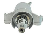 Starttimoottori 14-14.5 HP 16-hamp