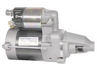 Starttimoottori 32HP 9-hamp