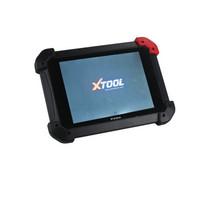 Xtool PS90 järjestelmätesteri