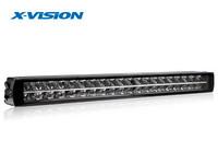 X-Vision MaXX 800