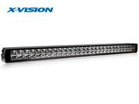 X-Vision MaXX 1300