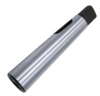 Vähennysholkki / Muunninkartio MK3-MK2, DIN2185