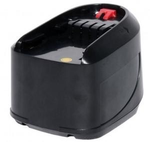 Bosch 18V 3.0 Ah Porakoneen Tarvikeakku