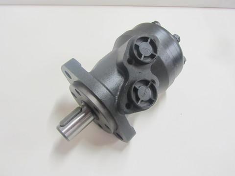 Hydraulimoottori 50ml/r