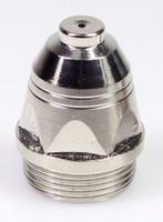 Plasmaleikkurin suutinsarja 1,5mm
