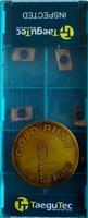 APKT09T316R-EM TT9080