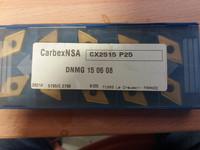 DNMG150608-P25