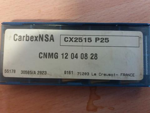 CNMG120408
