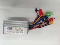 Sähköskootterin säädin 36V 250W
