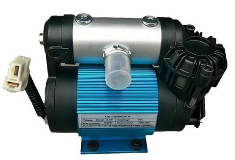 Kompressori 100L/min