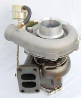 Turbo WR 560